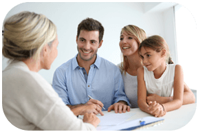 Préstamos Directos para Adquisición de Activo Fijo