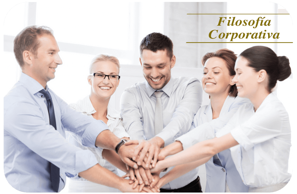 filosofia-corporativa